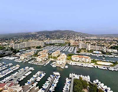 port-cannes-marina.jpg