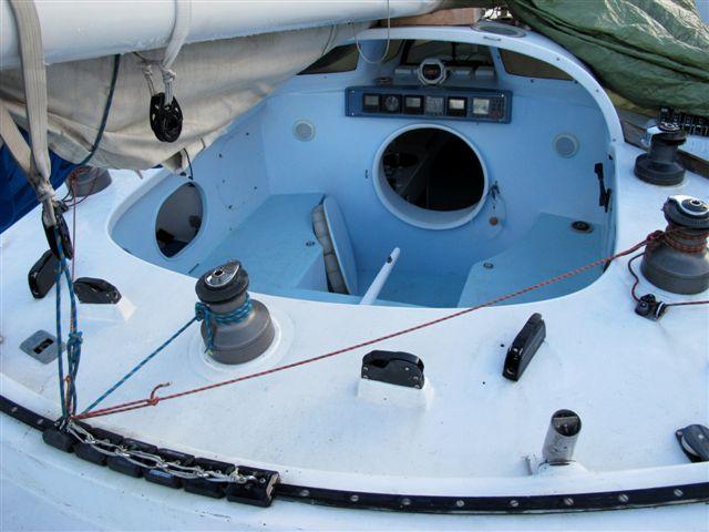 CLM_Cockpit2_0267.jpg