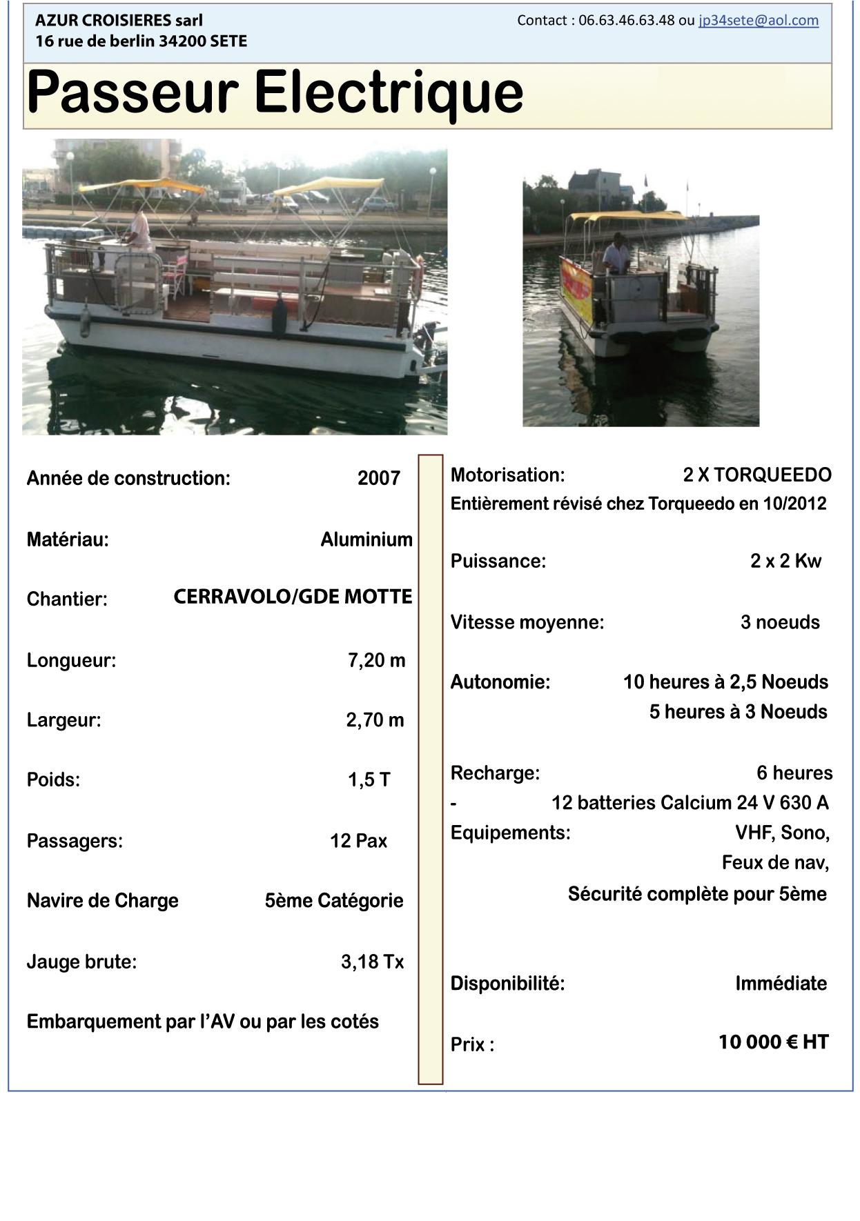 FICHE-PASSEUR-ECOCANO2.png