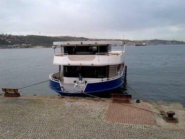 bateau-restaurant-24m-200-passagers-3.jpg