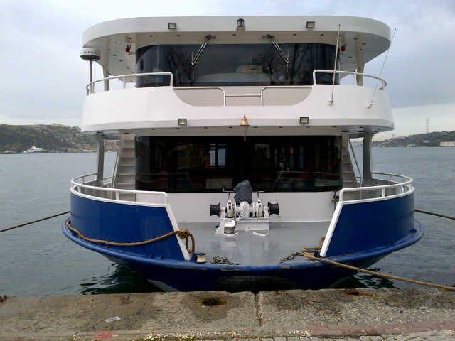bateau-restaurant-24m-200-passagers-6.jpg