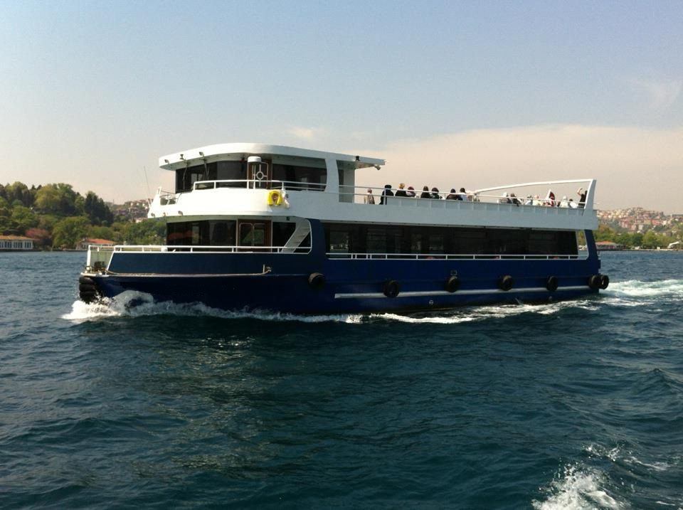 bateau-restaurant-24m-200-passagers-7.jpg