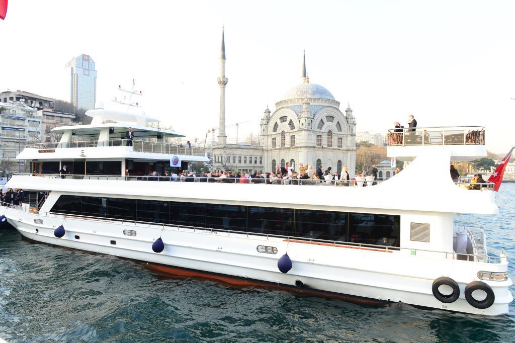 nouveau-bateau-restaurant-42-m-650-passagers-9.jpg
