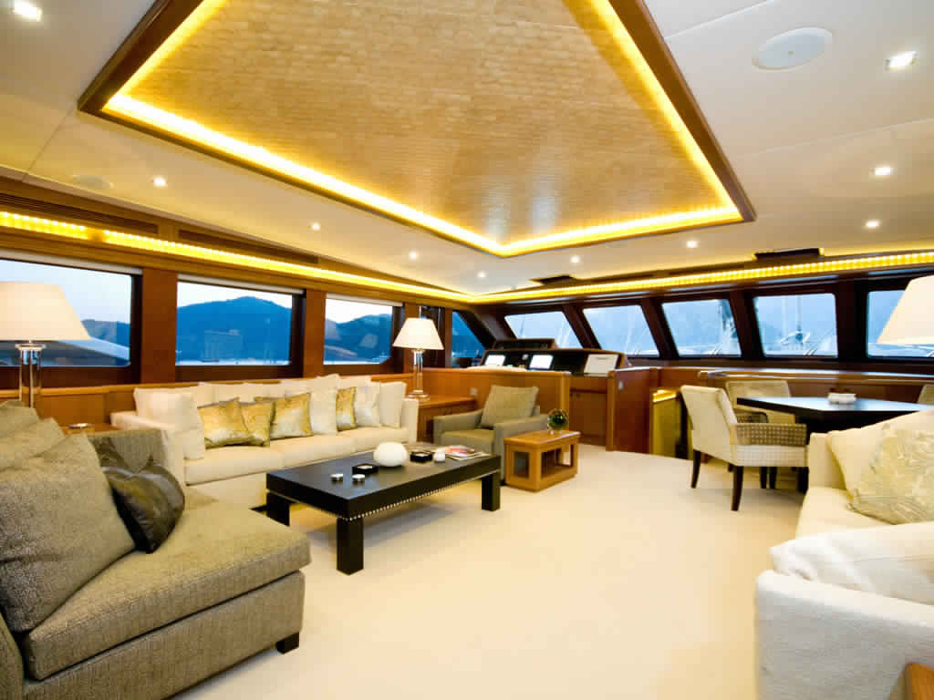 goelette-ultra-luxe-43m-10-passagers-451.jpg