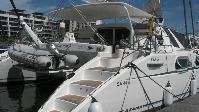 Bandeau-2-Catana-582.jpg
