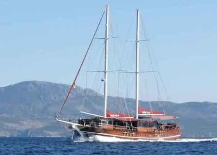 goelette-32m-deluxe-Prestige-Boat-Yachting-10.jpg