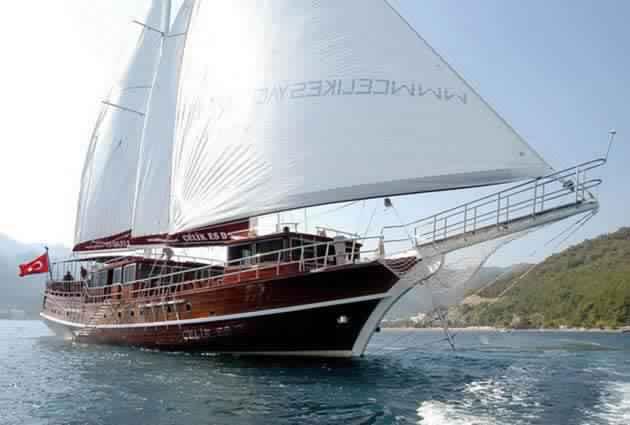 goelette-32m-deluxe-Prestige-Boat-Yachting-17.jpg