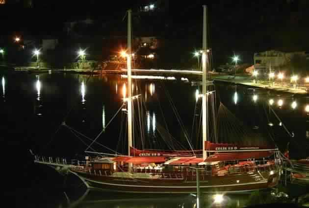 goelette-32m-deluxe-Prestige-Boat-Yachting-18.jpg
