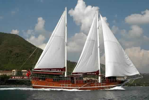 goelette-32m-deluxe-Prestige-Boat-Yachting-22.jpg