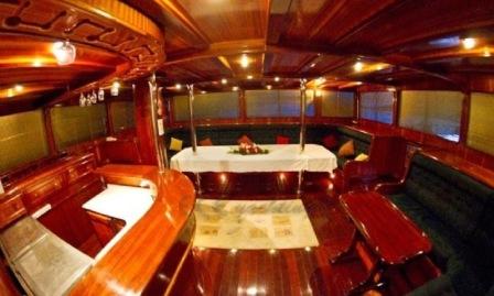 goelette-32m-deluxe-Prestige-Boat-Yachting-29.jpg