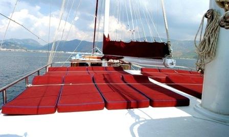 goelette-32m-deluxe-Prestige-Boat-Yachting-30.jpg