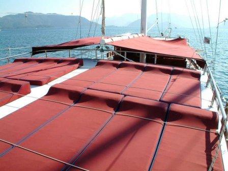 goelette-32m-deluxe-Prestige-Boat-Yachting-33.jpg