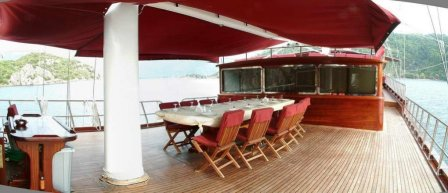 goelette-32m-deluxe-Prestige-Boat-Yachting-34.jpg