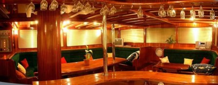 goelette-32m-deluxe-Prestige-Boat-Yachting-35.jpg
