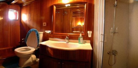 goelette-32m-deluxe-Prestige-Boat-Yachting-38.jpg