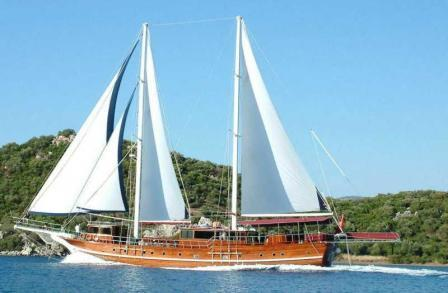goelette-32m-deluxe-Prestige-Boat-Yachting-39.jpg