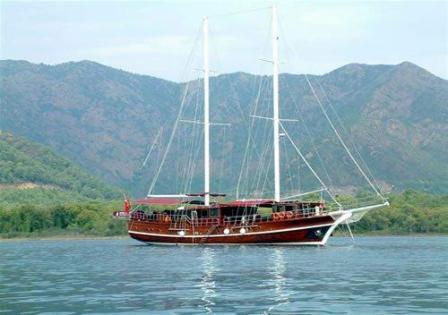 goelette-32m-deluxe-Prestige-Boat-Yachting-4.jpg