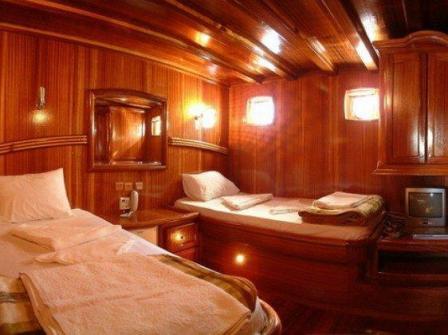 goelette-32m-deluxe-Prestige-Boat-Yachting-42.jpg