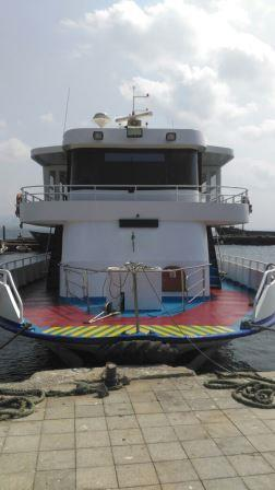 bateau-passagers-restaurant-25m-300-pax-18.jpg