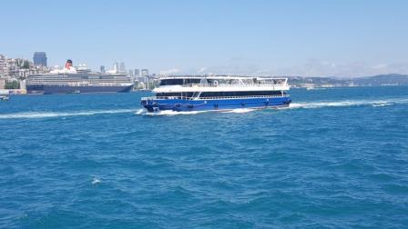 bateau-restaurant-passagers-36m-2012-600-pax-a-vendre-11.jpg