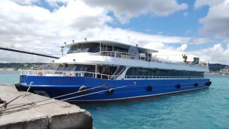 bateau-restaurant-passagers-36m-2012-600-pax-a-vendre-12.jpg