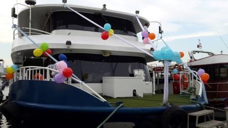 bateau-restaurant-passagers-36m-2012-600-pax-a-vendre-16.jpg