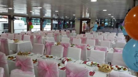 bateau-restaurant-passagers-36m-2012-600-pax-a-vendre-17.jpg