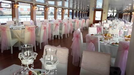 bateau-restaurant-passagers-36m-2012-600-pax-a-vendre-22.jpg