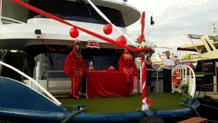 bateau-restaurant-passagers-36m-2012-600-pax-a-vendre-25.jpg