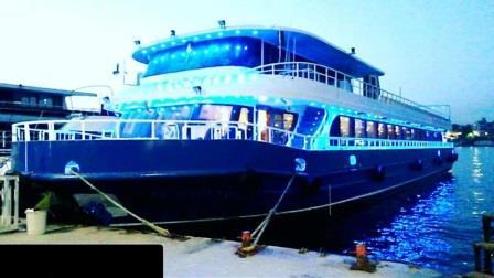 bateau-restaurant-passagers-36m-2012-600-pax-a-vendre-37.jpg