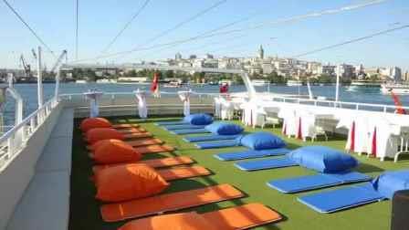 bateau-restaurant-passagers-36m-2012-600-pax-a-vendre-46.jpg