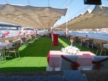 bateau-restaurant-passagers-36m-2012-600-pax-a-vendre-57.jpg