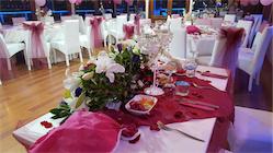 bateau-restaurant-passagers-36m-2012-600-pax-a-vendre-6.jpg