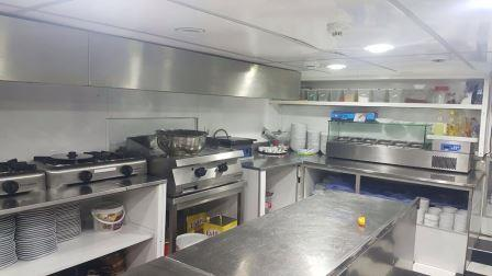 bateau-restaurant-passagers-38m-annee-2015-a-vendre-1.jpeg