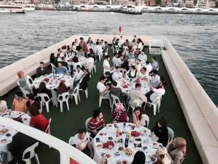 bateau-restaurant-passagers-38m-annee-2015-a-vendre-10.jpg
