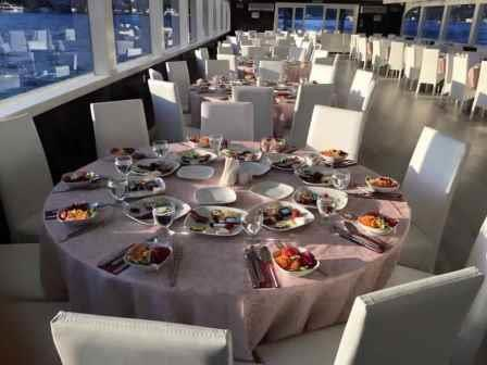 bateau-restaurant-passagers-38m-annee-2015-a-vendre-14.jpg