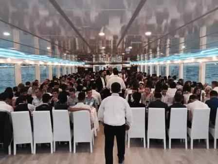 bateau-restaurant-passagers-38m-annee-2015-a-vendre-9.jpg