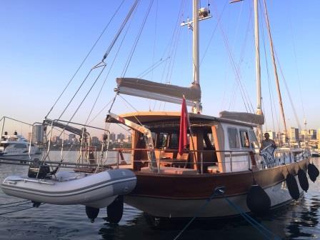 goelette-20m-renovee-2016-8-pax-a-vendre-prestige-boat-28.jpg