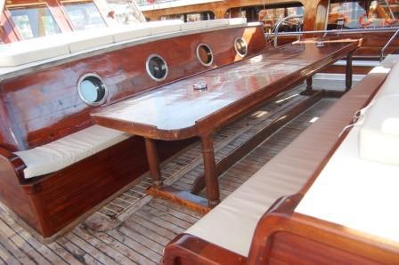 goelette-24m-9-cabines-20-pax-a-vendre-prestige-boat-12.jpg