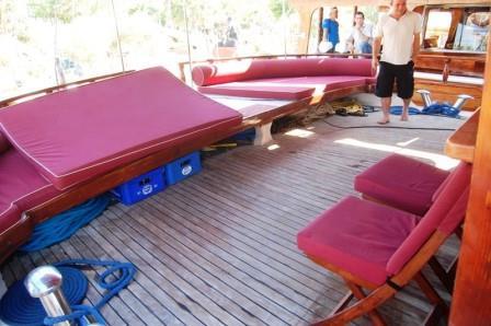 goelette-24m-9-cabines-20-pax-a-vendre-prestige-boat-14.jpg