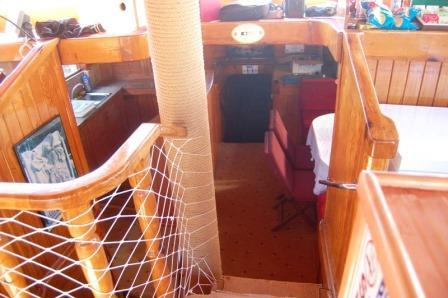 goelette-24m-9-cabines-20-pax-a-vendre-prestige-boat-15.jpg