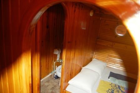 goelette-24m-9-cabines-20-pax-a-vendre-prestige-boat-16.jpg