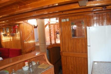 goelette-24m-9-cabines-20-pax-a-vendre-prestige-boat-22.jpg