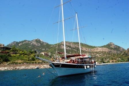 goelette-24m-9-cabines-20-pax-a-vendre-prestige-boat-23.jpg