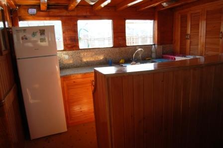 goelette-24m-9-cabines-20-pax-a-vendre-prestige-boat-4.jpg