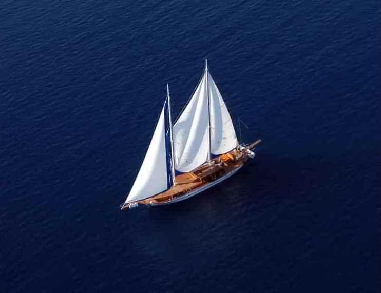 goelette-luxe-28m-6-pax-a-vendre-prestige-boat-26.jpg