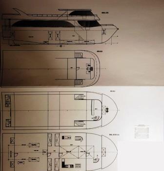 projet-bateau-restaurant-24m-nouvelle-construction-prestige-boat-12.jpg