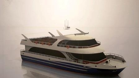 projet-bateau-restaurant-24m-nouvelle-construction-prestige-boat-2.jpg