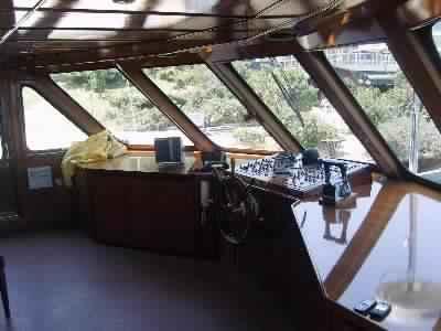 projet-bateau-restaurant-24m-nouvelle-construction-prestige-boat-7.jpg