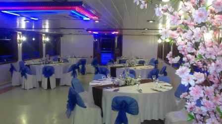 projet-bateau-restaurant-24m-nouvelle-construction-prestige-boat-9.jpg